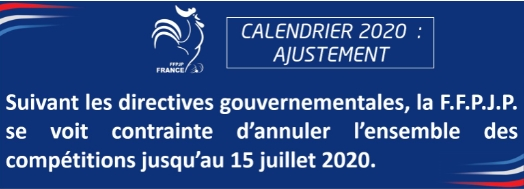 calendrierajustement18-4-20.jpg
